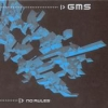 GMS - No Rules (2002)