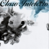 Claro Intelecto - Metanarrative (2008)