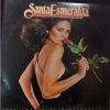 Santa Esmeralda - Don't Let Me Be Misunderstood (1977)