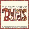 The Byrds - Very Best Of (2006)
