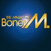 Boney M - The Magic Of Boney M. (2006)