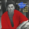 Jermaine Jackson - Don't Take It Personal (1989)