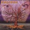 Kaliban - The Tempest Of Thoughts (2002)