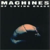 machines of loving grace - Concentration (1993)