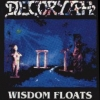 Decoryah - Wisdom Floats (1995)
