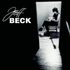 Jeff Beck - Who Else! (1999)