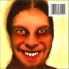 Aphex Twin - ...I Care Because You Do (1995)