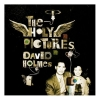 David Holmes - The Holy Pictures (2008)