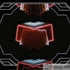 The Arcade Fire - Neon Bible