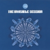 The Invisible Session - The Invisible Session (2006)