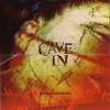 Cave In - Beyond Hypothermia (1998)