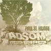 Paul St. Hilaire - Adsom - A Divine State Of Mind (2006)