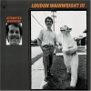 Loudon Wainwright III - Attempted Mustache (1973)