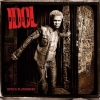 Billy Idol - Devil's Playground (2005)