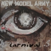 New Model Army - Carnival (2005)