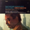 Chico Hamilton - The Further Adventures Of El Chico (1966)
