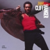 Jimmy Cliff - Cliff Hanger (1985)