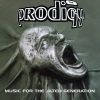 The Prodigy - Music For The Jilted Generation (1994)