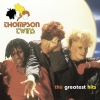 Thompson Twins - The Greatest Hits (2003)