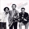 Stan Getz - The Best Of Two Worlds (1994)