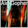Alex Gopher - Alex Gopher (2007)