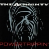 The Almighty - Powertrippin' (1993)