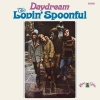 The Lovin' Spoonful - Daydream (1966)