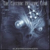 The Electric Hellfire Club - Electronomicon (2002)