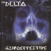 the delta - Scizoeffective (1999)