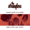 The Stranglers - Sweet Smell Of Success - The Best Of The Epic Years (2003)