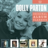 Dolly Parton - Dolly Parton Slipcase (2007)
