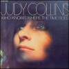 Judy Collins - Who Knows Where The Time Goes (1968)