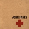 JOHN FAHEY - Red Cross Disciple Of Christ Today (2003)