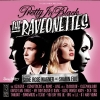 The Raveonettes - Pretty In Black (2005)