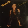 Natalie Cole - Unpredictable (1977)