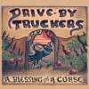 Drive-By Truckers - A Blessing And A Curse (2006)