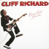 Cliff Richard - Rock 'N' Roll Juvenile (1979)