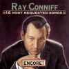 Ray Conniff - 16 Most Requested Songs: Encore! (1995)