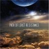 Craig Padilla - Path Of Least Resistance (2005)