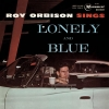 Roy Orbison - Sings Lonely And Blue (2006)