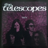 The Telescopes - Taste (1989)