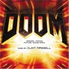 Clint Mansell - Doom: Original Motion Picture Soundtrack (2005)