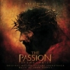 John Debney - The Passion Of The Christ - Original Motion Picture Soundtrack (2004)