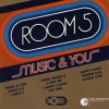 Room 5 - Music & You (2003)