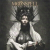 Moonspell - Night Eternal (2008)