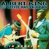 Albert King - In Session (1999)