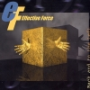 Effective force - Back And To The Left (1996)