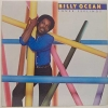 Billy Ocean - Inner Feelings (1982)