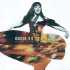 Basia - Basia On Broadway: Live At The Neil Simon Theatre (1995)