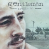Gentleman - Trodin On (1999)